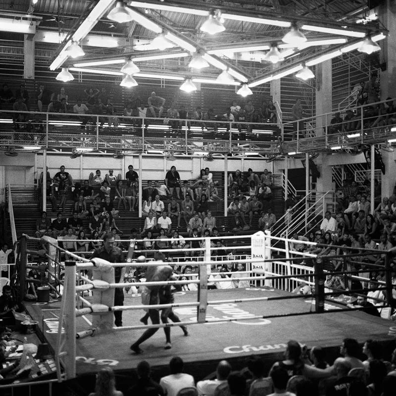 GT-48_Full-Contact-Clinch_h800px_web full contact, 2011   GT-50_Full-Contact-Entertainment-Providers_h800px_web full contact, 2011   GT-68_Full-Contact-Train-Hard-Fight-Easy_h800px_web full contact, 2011   GT-57_Full-Contact-Hook_h800px_web full contact, 2011   GT-53_Full-Contact-Fore1_h800px_web full contact, 2011   GT-64_Full-Contact-Pre2_h800px_web full contact, 2011   GT-56_Full-Contact-Game-Plan_h800px_web full contact, 2011   GT-54_Full-Contact-Fore2_h800px_web full contact, 2011   GT-67_Full-Contact-Stage_h800px_web full contact, 2011   GT-61_Full-Contact-Man-Down_h800px_web full contact, 2011   GT-45_Full-Contact-Bets-are-on2_h800px_web full contact, 2011   GT-44_Full-Contact-This-could-be-you_h800px_web full contact, 2011   GT-43_Full-Contact-Cunni_h800px_web full contact, 2011   GT-58_Full-Contact-Loose_h800px_web full contact, 2011   GT-66_Full-Contact-Ronalds-Reverence_h800px_web full contact, 2011   GT-51_Full-Contact-Fleeting-self_h800px_web full contact, 2011   GT-59_Full-Contact-Loveseat_h800px_web full contact, 2011   GT-65_Full-Contact-Pre3_h800px_web full contact, 2011   GT-52_Full-Contact-Flowerlady-Ladyboy_h800px_web full contact, 2011   GT-49_Full-Contact-Drop_h800px_web full contact, 2011   GT-63_Full-Contact-Pre1_h800px_web full contact, 2011   GT-47_Full-Contact-Bets-are-on1_h800px_web full contact, 2011