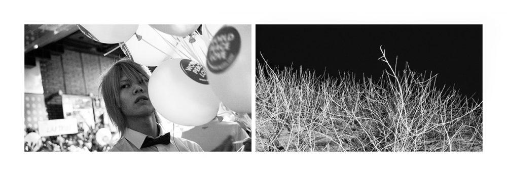 GT_Wish-Tree-01_w1200px-1000x696 wish tree, 2015   GT_Wish-Tree-02_w1200px-1000x239 wish tree, 2015   GT_Wish-Tree-03_w1200px-1000x611 wish tree, 2015   GT_Wish-Tree-04_w1200px-1000x710 wish tree, 2015   GT_Wish-Tree-05_w1200px-1000x348 wish tree, 2015   GT_Wish-Tree-06_w1200px-1000x348 wish tree, 2015   GT_Wish-Tree-07_w1200px-1000x412 wish tree, 2015   GT_Wish-Tree-08_w1200px-1000x348 wish tree, 2015   GT_Wish-Tree-09_w1200px-1000x348 wish tree, 2015   GT_Wish-Tree-10_w1200px-1000x348 wish tree, 2015   GT_Wish-Tree-11_w1200px-1000x348 wish tree, 2015   GT_Wish-Tree-12_w1200px-1000x348 wish tree, 2015