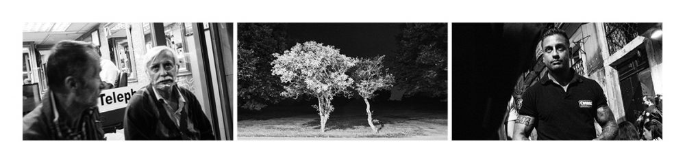 GT_Wish-Tree-01_w1200px-1000x696 wish tree, 2015   GT_Wish-Tree-02_w1200px-1000x239 wish tree, 2015   GT_Wish-Tree-03_w1200px-1000x611 wish tree, 2015   GT_Wish-Tree-04_w1200px-1000x710 wish tree, 2015   GT_Wish-Tree-05_w1200px-1000x348 wish tree, 2015   GT_Wish-Tree-06_w1200px-1000x348 wish tree, 2015   GT_Wish-Tree-07_w1200px-1000x412 wish tree, 2015   GT_Wish-Tree-08_w1200px-1000x348 wish tree, 2015   GT_Wish-Tree-09_w1200px-1000x348 wish tree, 2015   GT_Wish-Tree-10_w1200px-1000x348 wish tree, 2015   GT_Wish-Tree-11_w1200px-1000x348 wish tree, 2015   GT_Wish-Tree-12_w1200px-1000x348 wish tree, 2015   GT_Wish-Tree-13_w1200px-1000x348 wish tree, 2015   GT_Wish-Tree-14_w1200px-1000x348 wish tree, 2015   GT_Wish-Tree-15_w1200px-1000x671 wish tree, 2015   GT_Wish-Tree-16_w1200px-1000x348 wish tree, 2015   GT_Wish-Tree-17_w1200px-1000x239 wish tree, 2015   GT_Wish-Tree-18_w1200px-1000x239 wish tree, 2015   GT_Wish-Tree-19_w1200px-1000x348 wish tree, 2015   GT_Wish-Tree-20_w1200px-1000x671 wish tree, 2015   GT_Wish-Tree-21_w1200px-1000x501 wish tree, 2015   GT_Wish-Tree-22_w1200px-1000x348 wish tree, 2015   GT_Wish-Tree-23_w1200px-1000x405 wish tree, 2015   GT_Wish-Tree-24_w1200px-1000x501 wish tree, 2015   GT_Wish-Tree-25_w1200px-1000x405 wish tree, 2015   GT_Wish-Tree-26_w1200px-1000x397 wish tree, 2015   GT_Wish-Tree-27_w1200px-1000x501 wish tree, 2015   GT_Wish-Tree-28_w1200px-1000x348 wish tree, 2015   GT_Wish-Tree-29_w1200px-1000x509 wish tree, 2015   GT_Wish-Tree-30_w1200px-1000x253 wish tree, 2015   GT_Wish-Tree-31_w1200px-1000x239 wish tree, 2015   GT_Wish-Tree-32_w1200px-1000x348 wish tree, 2015   GT_Wish-Tree-33_w1200px-1000x239 wish tree, 2015