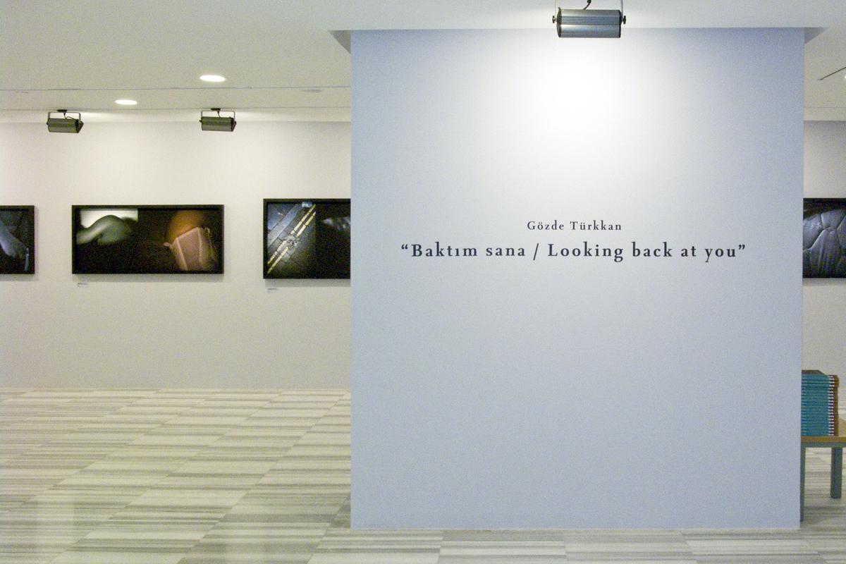 GT_RGRD2_20110523_Operation-Room_40_h800px baktım sana / looking back at you, 2011
