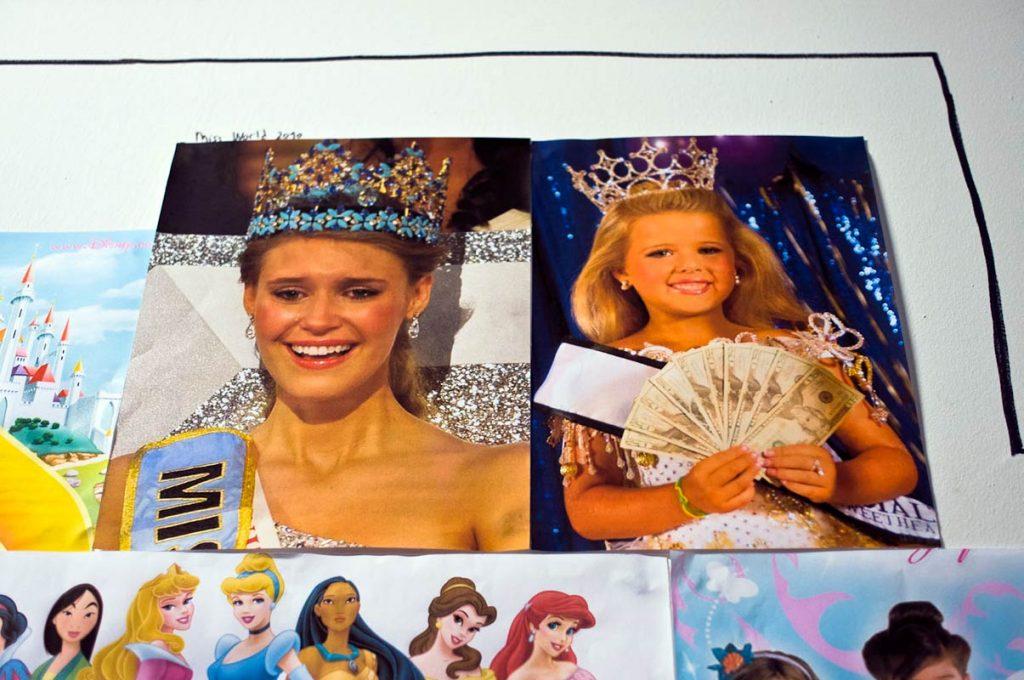 FAP_Group-1-GT_RGXR_20121213_0001_GT_RGXR_20121213_0015-15-images_crop_h800px_web full art prize semi-finalists exhibition, 2012   GT_RGXR_20121213_0016_h800px_web-1024x680 full art prize semi-finalists exhibition, 2012   GT_RGXR_20121213_0018_h800px_web-1024x680 full art prize semi-finalists exhibition, 2012   GT_RGXR_20121213_0067_h800px_web-1024x680 full art prize semi-finalists exhibition, 2012