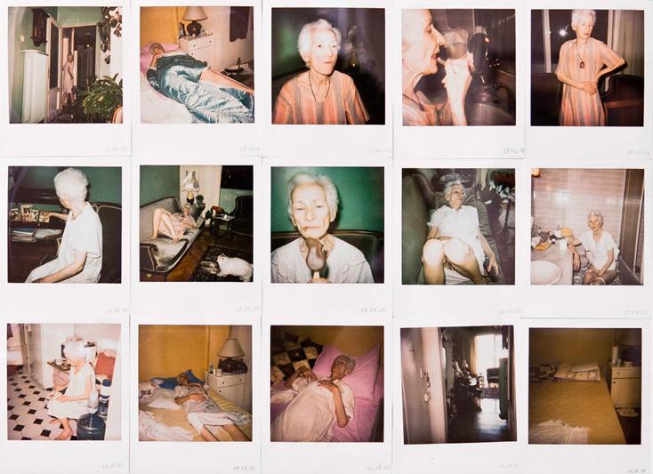 GT_human_01_h533px human, 2011   GT_Sukran-Gratitude_human_03_h533_web human, 2011